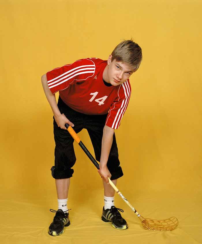 Player Portrait 2 of Joonas Kokko